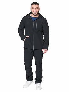 Windstopper A-056 Черный